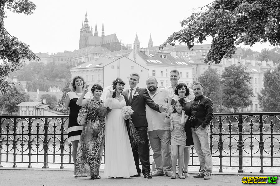 wedding-photo-session-in-prague