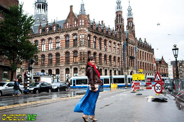 Картинки по запросу амстердам отдых