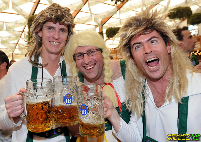 oktoberfest-pivo-s-dryzjami