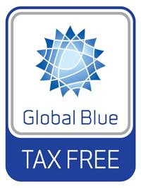 Возврат Tax Free в Чехии