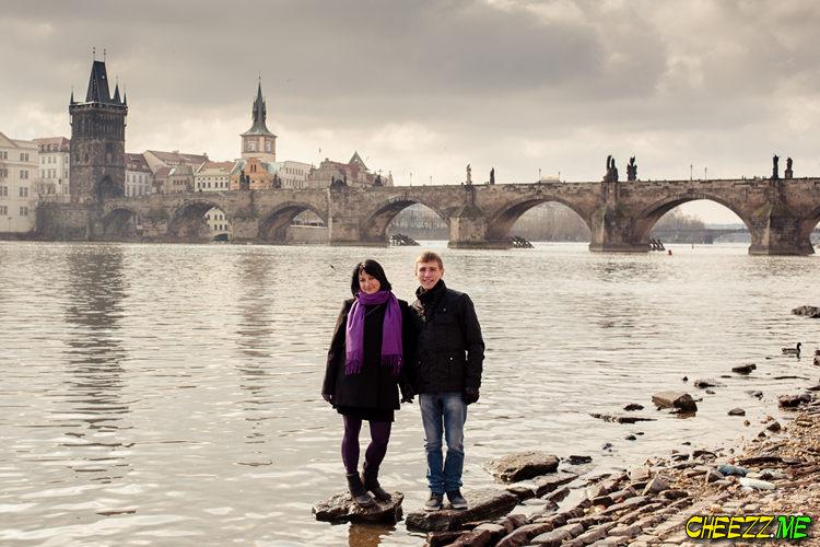 karlov-most-v-prage-individyalnaja-ekskyrsija