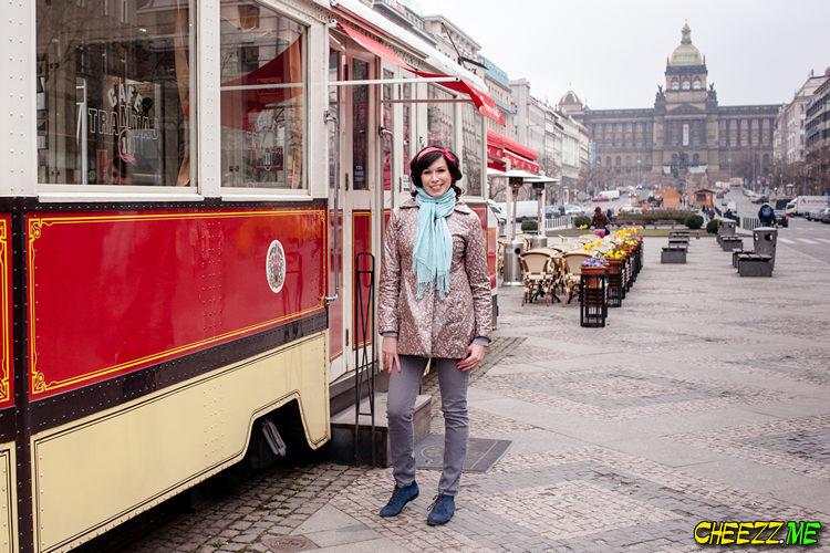 vaclavskaya-ploschad-v-prage-individyalnaja-ekskyrsija