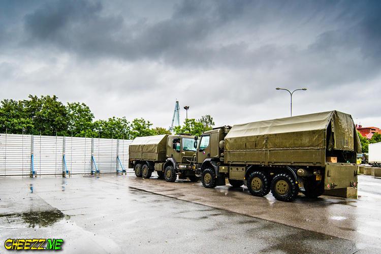 Затопило Прагу 2013 июнь