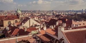 Главные достопримечательности в Праге - что посмотреть?