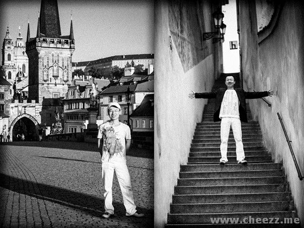 attractions-tour-in-prague-with-photographer